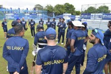 Sri Lanka Cricket Sex Scandal: SLC Instructs Team Manager To Submit Report On Alleged Misconduct By Player