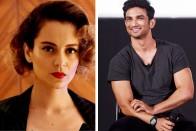 Chronology Of Sushant Murder: Kangana Blames Nepotism, Mahesh Bhatt On Actor's Birth Anniversary