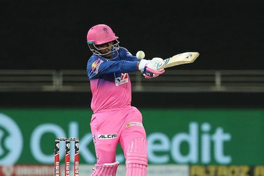 Rajasthan Royals Sell Robin Uthappa To Chennai Super Kings For IPL 2021