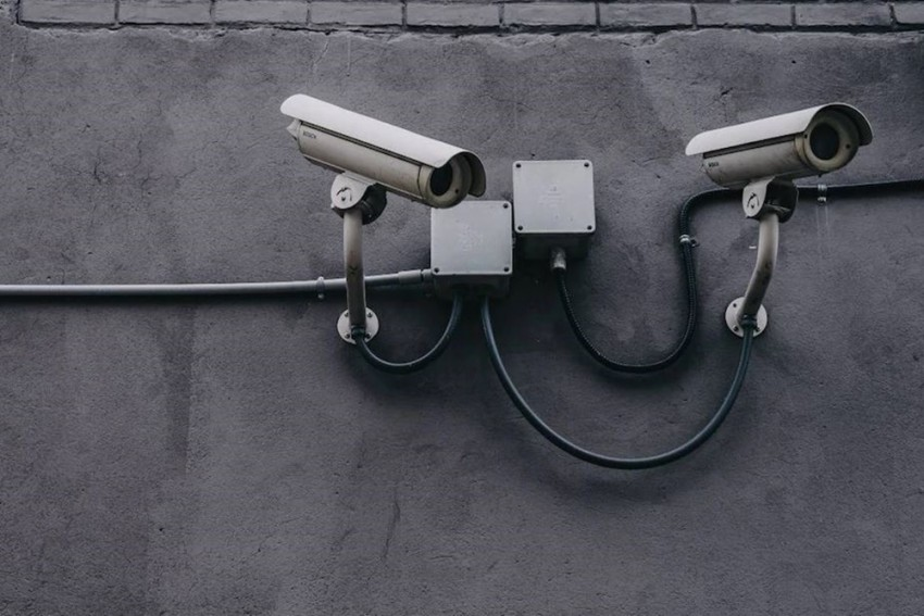 Smart Cams To Recognise Facial Expressions Of Women In Distress, Alert Lucknow Cops