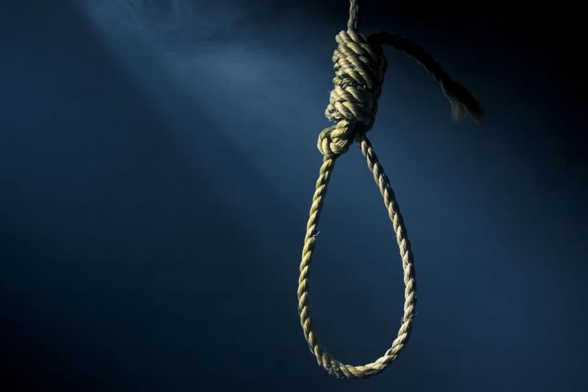 Brother, Uncle Get Double Death Sentence For Raping, Beheading 11-Year-Old Girl In MP