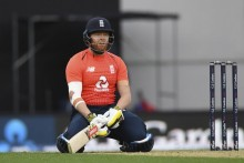 Selector Ed Smith Says Jonny Bairstow Understands Omission From England Squad For India Tests