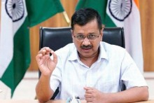 Conclude Construction Of Rani Khera Business Park On Time: Kejriwal Tells Officials