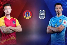 ISL Live Streaming, SC East Bengal Vs Mumbai City FC: When And Where To Watch Match 67 Of Indian Super League 2020-21