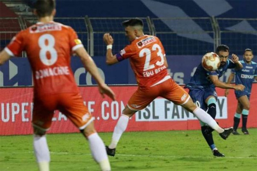 ISL Live Streaming, Kerala Blasters Vs FC Goa: Preview, When And Where To Watch Match 68 Of Indian Super League 2020-21