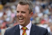 England Should Focus On Beating India Instead Of Ashes Obsession, Says Graeme Swann