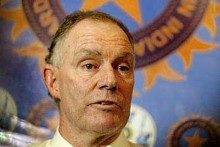 Young Australian Cricketers Still In Primary School Compared To Indian Counterparts: Greg Chappell