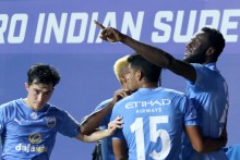 ISL 2020-21, Match 67: Mumbai City Complete League Double Over SC East Bengal