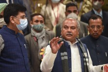 Resolution Is Not Possible When Sanctity Of Agitation Is Lost: Narendra Singh Tomar