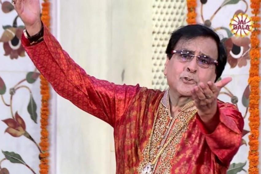 Popular Bhajan Singer Narendra Chanchal Passes Away At 76