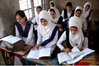 J&K Govt Announces Reopening Of Schools In February