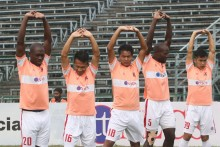 I-League Live Streaming, Aizawl FC Vs Indian Arrows: When And Where To Watch
