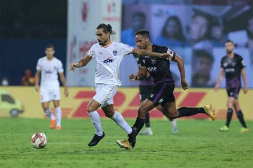 ISL Live Streaming, Bengaluru FC Vs Odisha FC: Preview, When And Where To Watch Match 70 Of Indian Super League 2020-21