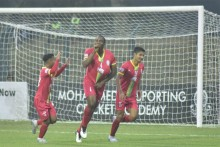 I-League Live Streaming, TRAU Vs Chennai City: When And Where To Watch