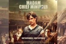 Anger Misdirected, I Am Still Learning: Richa Chadha On Madam Chief Minister Poster Row