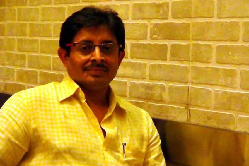 Sourav Ganguly's Brother Snehasish Undergoes Heart Procedure