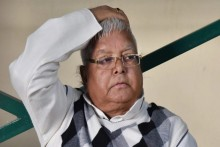 RLD Chief Lalu Prasad Yadav's Health Worsens, Shifted To AIIMS