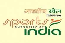 SAI Takes Cognisance Of Alleged COVID Protocol Breach In Wrestling Nationals, Seeks Report