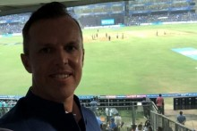IND Vs ENG: Spinner Jake Leach's Accuracy Key To Success In India, Says Graeme Swann