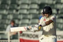 SL Vs ENG, 2nd Test: Jos Buttler Hails Another Joe Root 'Masterclass'