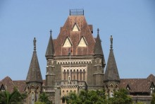 Groping 'Without Skin-To-Skin Contact' Does Not Qualify As Sexual Assault: Bombay HC