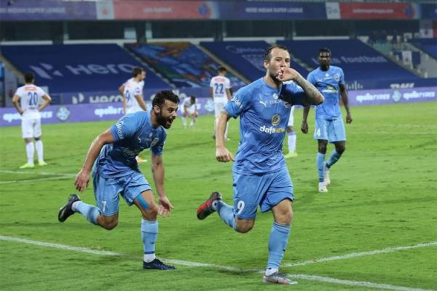 ISL Live Streaming, Chennaiyin FC Vs Mumbai City: Preview, When And Where To Watch Match 71 Of Indian Super League 2020-21