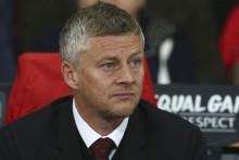 Ole Gunnar Solskjaer: Man Utd Driven To Success By Bruno Fernandes, Edinson Cavani And Paul Pogba