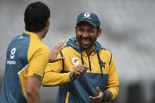 PAK Vs SA, 1st Test: Pakistan Name Six Uncapped Players For Karachi Clash Against South Africa