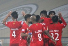 I-League Live Streaming, Churchill Brothers Vs Sudeva Delhi FC: Preview, When And Where To Watch