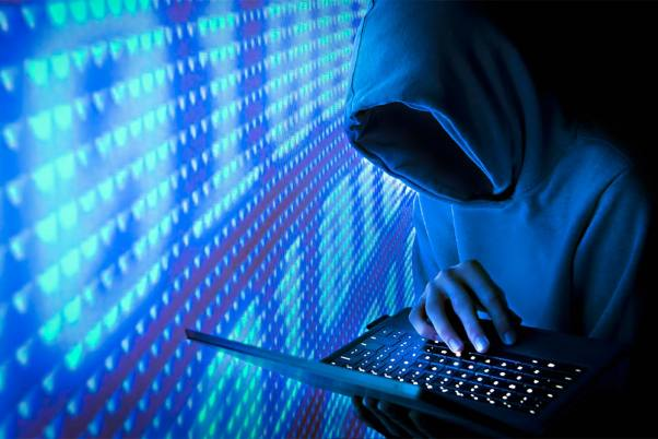 Hackers Demand Rs 10 Cr From Ghaziabad Man, Threaten To Leak Personal Videos