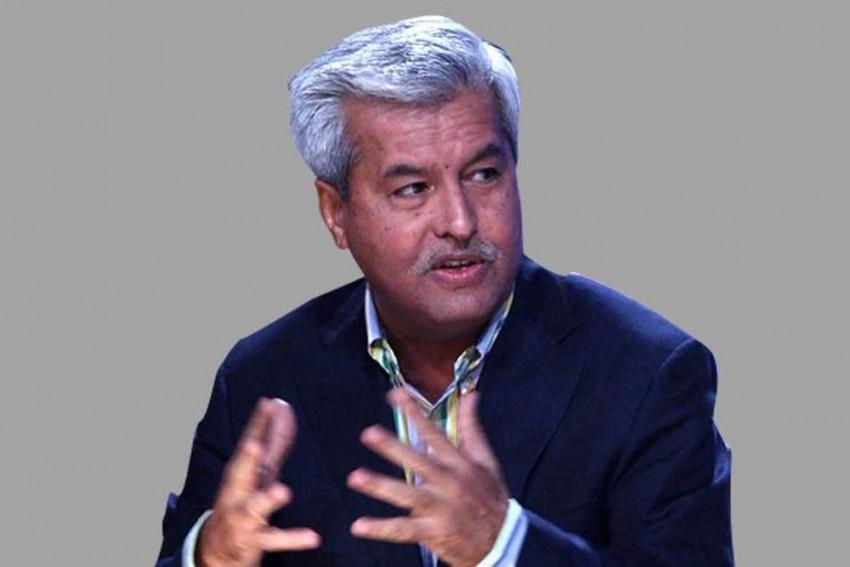 SC Should Have Declared New Farm Laws Unconstitutional: Senior Lawyer Dushyant Dave