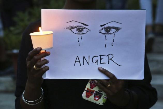 Chhattisgarh: BJP Calls For Judicial Probe Into Shelter Home Rape Case
