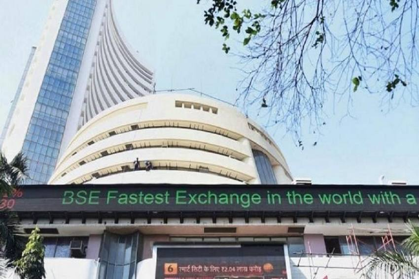 India Sees 19 IPOs Worth $1.84 Bn In 2020 December Quarter: Report