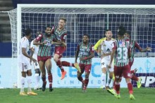 ISL Live Streaming, NorthEast United Vs ATK Mohun Bagan: Preview, When And Where To Watch Match 72 Of Indian Super League