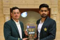 PAK Vs SA, 1st Test: All Set For An Intriguing Tie As Pakistan Host South Africa For First Time In 13 Years