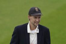 SL vs ENG: Joe Root Sees Chaos Theory Pay Off As England Keep Winning Streak Alive