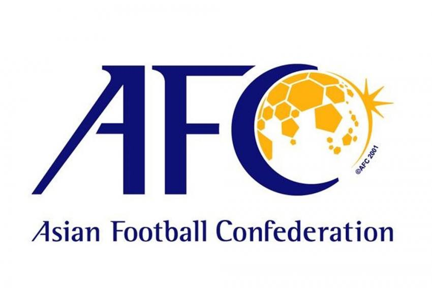AFC Cancels, Postpones Tournaments; India's Schedule Also Affected