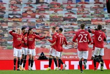 Manchester United 3-2 Liverpool: Bruno Fernandes Free-Kick Settles Superb FA Cup Tie