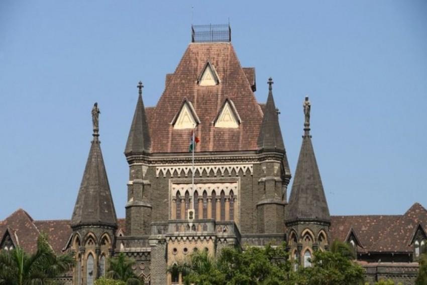 BARC Former CEO Partho Dasgupta's Condition Stable: Mumbai Police Tell HC