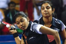 72nd Republic Day: Mouma Das, Five Other Sportspersons Awarded Padma Shri