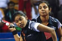 72nd Republic Day: Mouma Das, Five Other Sportspersons Awarded Padma Shri