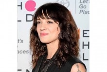 MeToo Voice Asia Argento Accuses 'The Fast And The Furious' Director Rob Cohen Of Sexual Assault