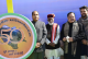 Was Part Of Himachal's Journey Since I Was 11 Years Old: BJP Chief JP Nadda