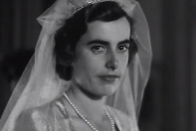 London: Collection Of 350 Items Belonging To Patricia Mountbatten To Go Under The Hammer