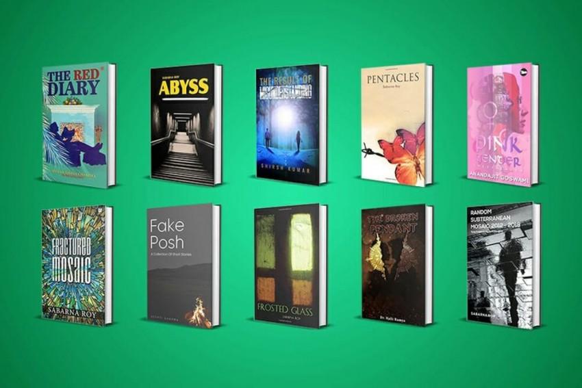 10 Books Making A Mark In Modern Literature
