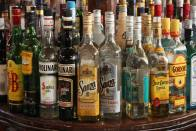 Want A Bar At Home? You'll Now Need License To Keep Liquor At home In UP