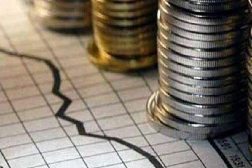 Investment In Upskilling Can Boost India's GDP By Rs 40 Lakh Cr In 20 Years: WEF