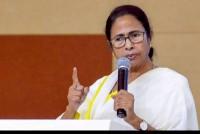'Jai Shri Ram' At Netaji's Birth Anniversary Function: Mamata Banerjee's Shout Of Silence