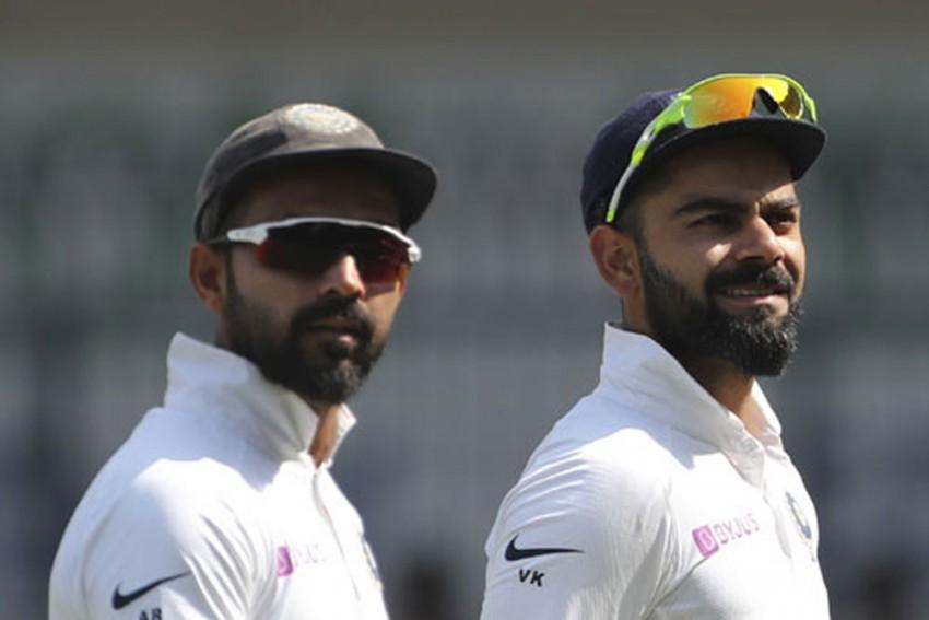 Virat Kohli Remains My Captain, Nothing Changes, Ajinkya Rahane Ahead of IND vs ENG Series