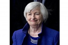Janet Yellen Becomes First Woman To Hold US Treasury Secretary Position